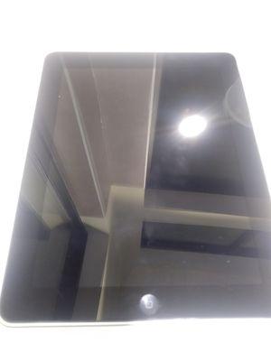 First gen ipad for Sale in Grand Prairie, TX