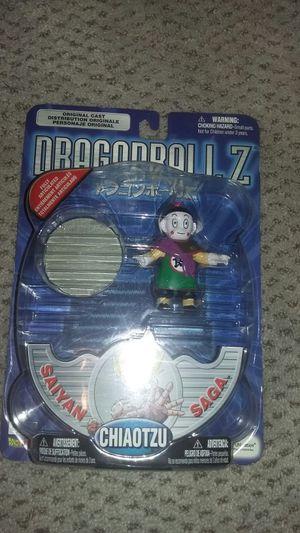 Dragonball z for Sale in Pawtucket, RI