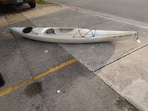 2. For. $450 for Sale in Fort Lauderdale, FL