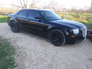 Chrysler 300 for Sale in Victoria, TX