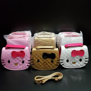 Hangbag Girls / Hello Kitty for Sale in Spring, TX