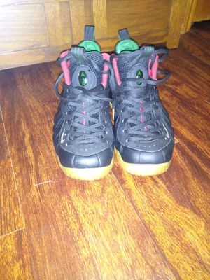 Nike Gucci foams for Sale in Oklahoma City, OK
