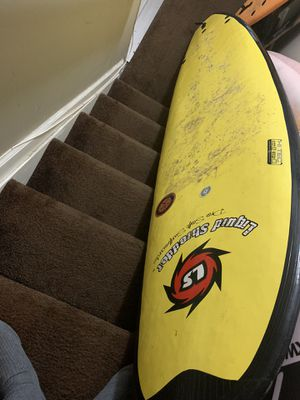 8'2'' liquid shredder for $200 for Sale in Queens, NY