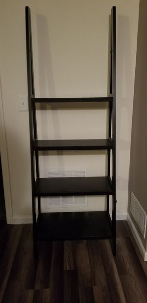 Corner shelf for sale for Sale in Westerville, OH