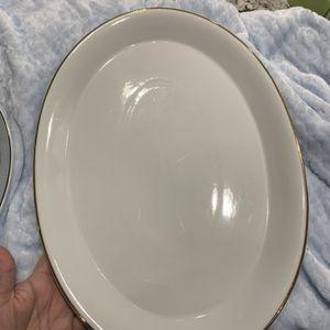 Serving Platter for Sale in Manassas, VA