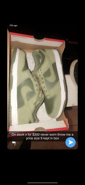 Nike for Sale in West Palm Beach, FL