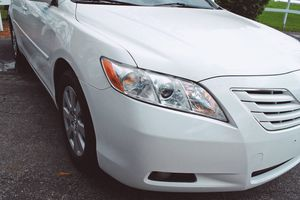 Best Camry XLE for Sale in Portland, OR