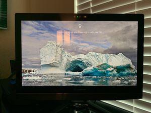 Lenovo All in One B50-30 for Sale in Chesapeake, VA