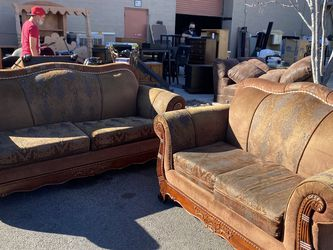 Sofa Set for Sale in Las Vegas,  NV