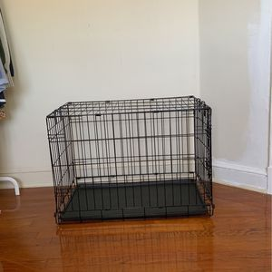 Small Dog Crate for Sale in Alexandria, VA