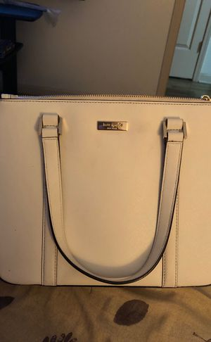 Kate Spade Handbag for Sale in Bloomington, IL