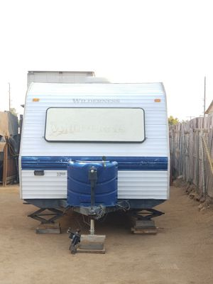 Travel trailer for Sale in Perris, CA