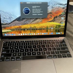 MacBook Air Apple for Sale in Covina, CA