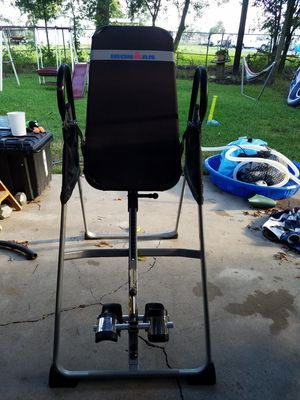 Exercise equipment for Sale in Pasadena, TX