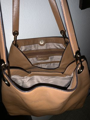 MK Purse, Authentic for Sale in Kennewick, WA