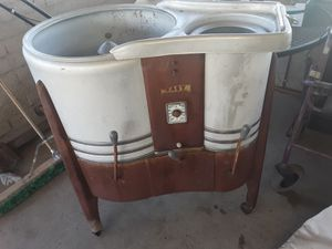 Easy washing machine for Sale in Tucson, AZ