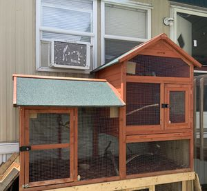 Bird cage for Sale in Walton Hills, OH
