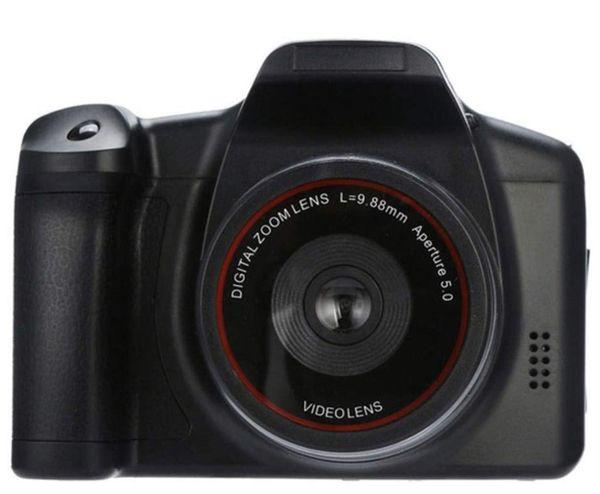 GFones HD SLR Camera