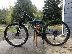 2015 Specialized Enduro Elite 29er for sale for Sale in Snohomish, WA