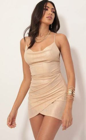 Formal dresses for Sale in Peoria, IL