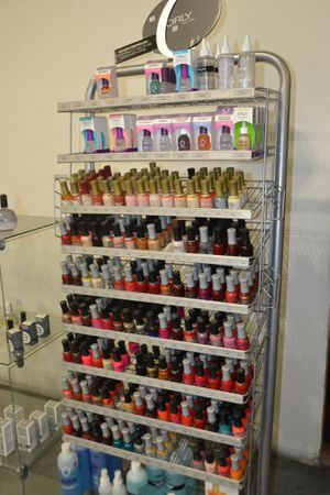 Salon closing All Brand New for Sale in Yarnell, AZ
