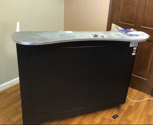 Desk for Sale in Newport News, VA