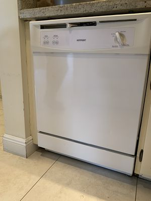 Appliances for Sale. for Sale in Sunrise, FL