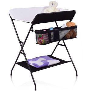Brand New Baby Changing Table for Sale in Beverly Hills, CA