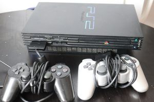 PlayStation 2 for Sale in East Gull Lake, MN