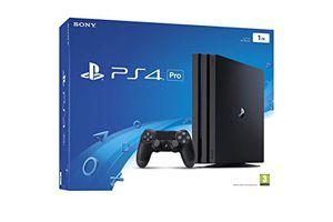 PS4 PRO 1tb for Sale in Santa Monica, CA