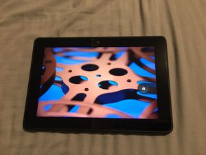 Amazon Kindle fire for Sale in Los Angeles, CA