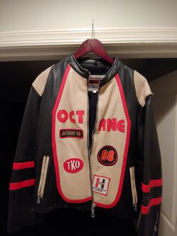Motorcycle Jacket for Sale in Ashburn,  VA