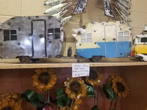 Your choice handmade campers for Sale in Winston-Salem, NC