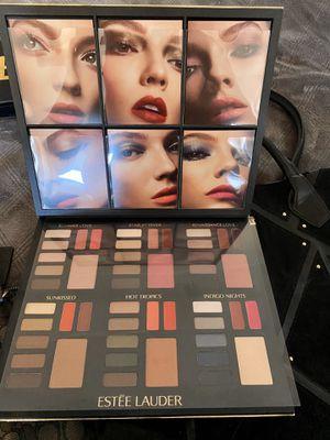 Make up for Sale in El Cajon, CA