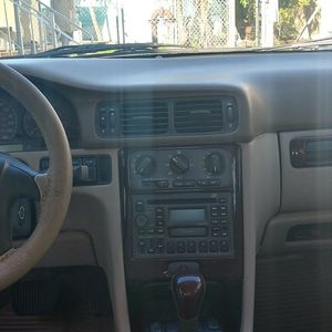 CleanVolvo Leather seats Sunroof for Sale in West Palm Beach, FL