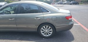 Hyundai Azera 2006 for Sale in Irving, TX