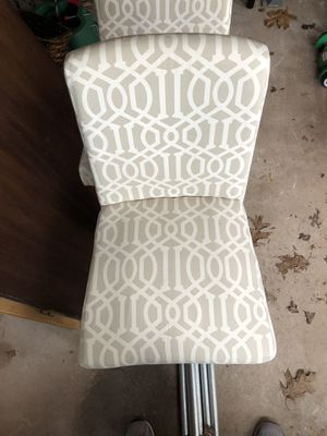 Chairs for Sale in Somers, CT