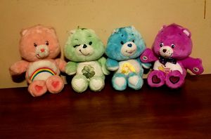 Care Bears for Sale in Evansville, IN