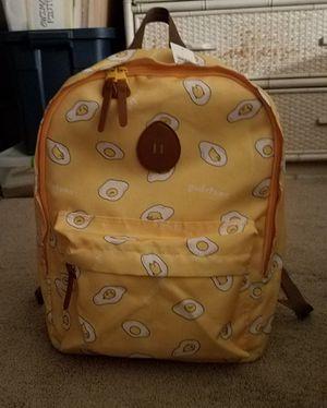 Gudetama backpack for Sale in Aiea, HI
