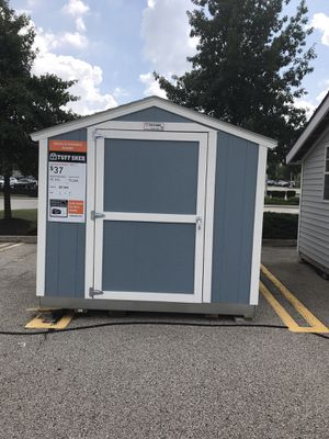 Tuff Shed: Call for your Free Design and Consultation for Sale in Philadelphia, PA