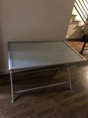 Free table for Sale in Los Angeles, CA