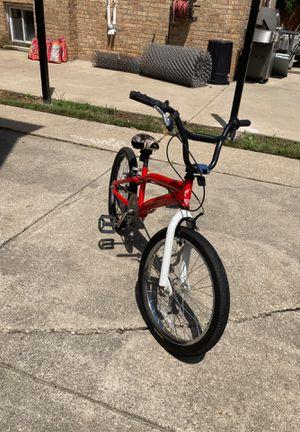 BMX Bike for Sale in Skokie, IL