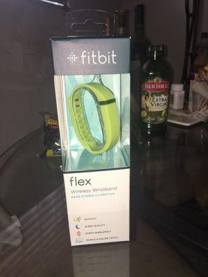Fitbit for Sale in Miami, FL