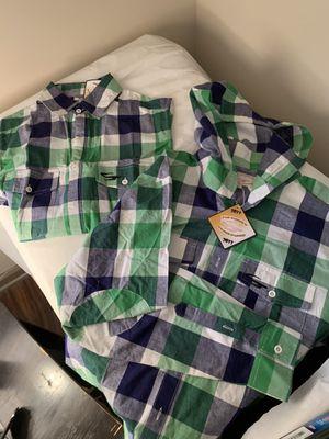 Shirt for Sale in Atlanta, GA