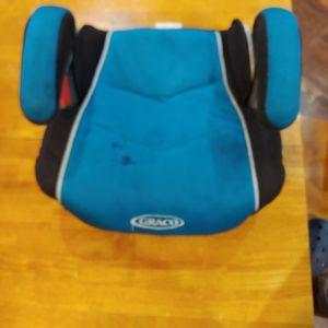 Graco Booster Seat for Sale in Atlanta, GA