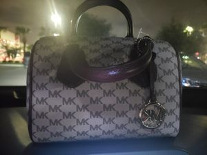 Micheal kors purse for Sale in McAllen, TX
