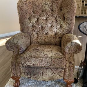 Lazy Boy Sofa And 2 Recliners for Sale in Aurora, CO