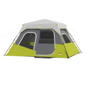 Core 6 person cabin tent NEW for Sale in Plymouth Meeting, PA