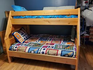 Bunk beds for Sale in Staten Island, NY