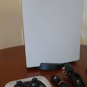 PS5 Brand New For Sell for Sale in Capitol Heights, MD